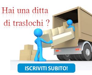 dittetraslochi_banner